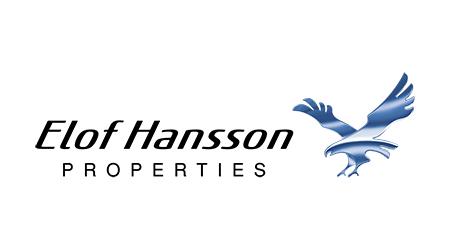 Elof Hansson Properties