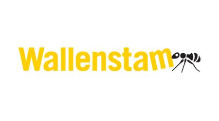 Wallenstam