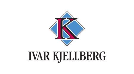 Ivar Kjellberg