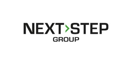 Next Step Group